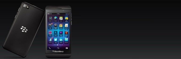 z10-blackberry-black