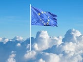 After PRISM, Europe has to move to its own clouds, says Estonia's president