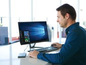 Kangaroo launches Microsoft Windows 10 mobile PC for $99