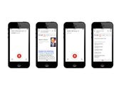 New Chrome for iOS 7 adds better voice search, fixes security flaws