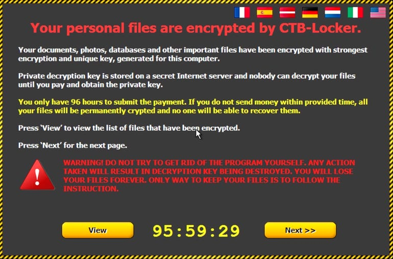 encrypted.png