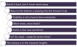state-of-retail-graphic.png