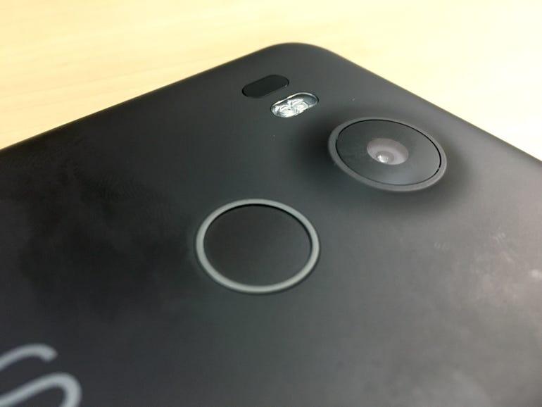 Nexus Imprint.jpg