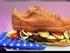 "The ""Shoe Burger"""