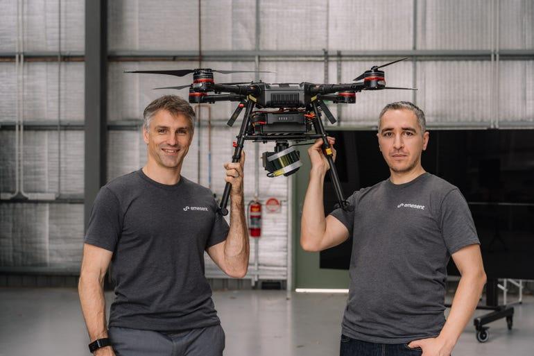 emesent-drone.jpg