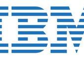 IBM files patent for anti-pirate printer