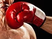 boxer-punch-fist