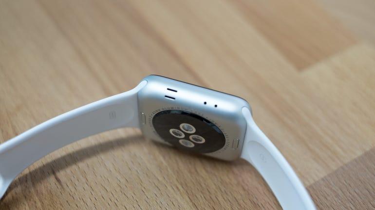 apple-watch-series-2-4.jpg