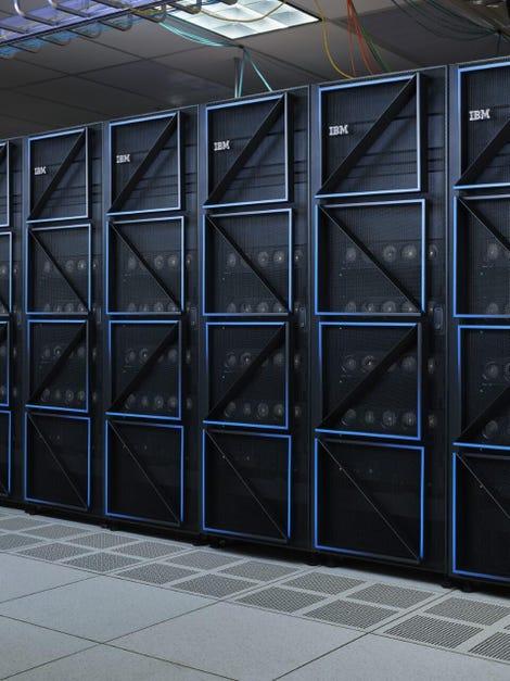 ibm-power-10-e1080-rack.jpg