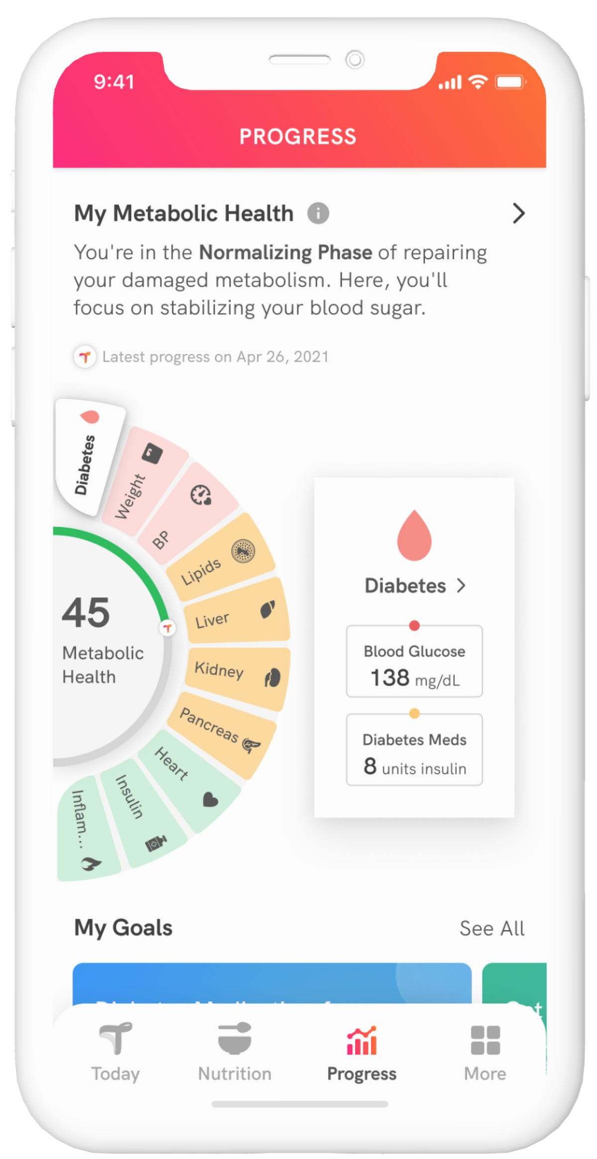 twin-health-in-app-metabolic-health.png