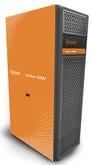 Teradata adds Hadoop integration, launches data warehouse platform