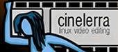 cinelerra-logo
