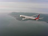 American Airlines just made a statement that may incense customers