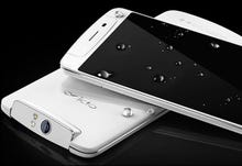 Oppo N1 rotating-camera smartphone goes on sale from 10 December