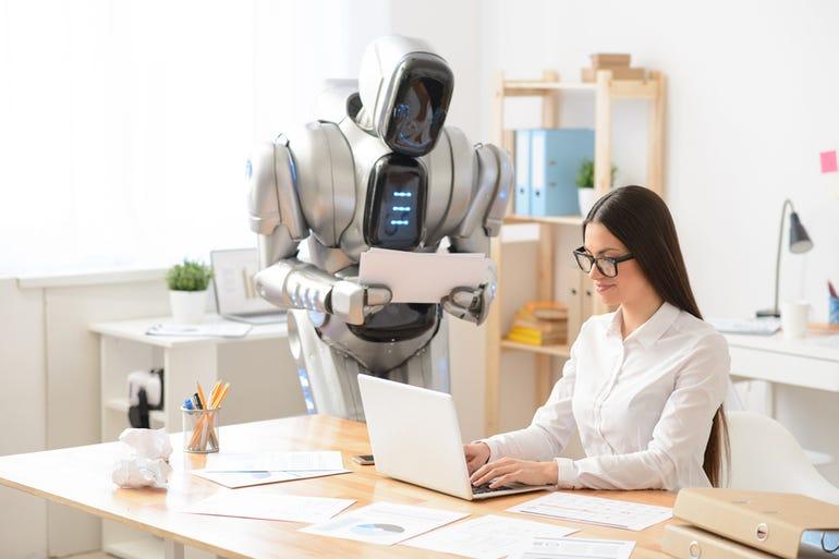 machines-people-work-side-by-side.jpg