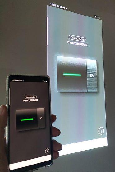 panasonic-pressit-android-app.jpg
