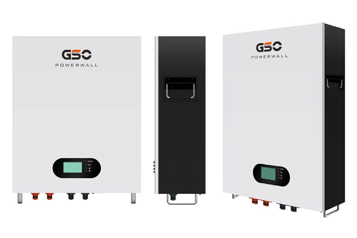 4-gsc-20kwh-solar-storage-powerwall-eileen-brown-zdnet.png