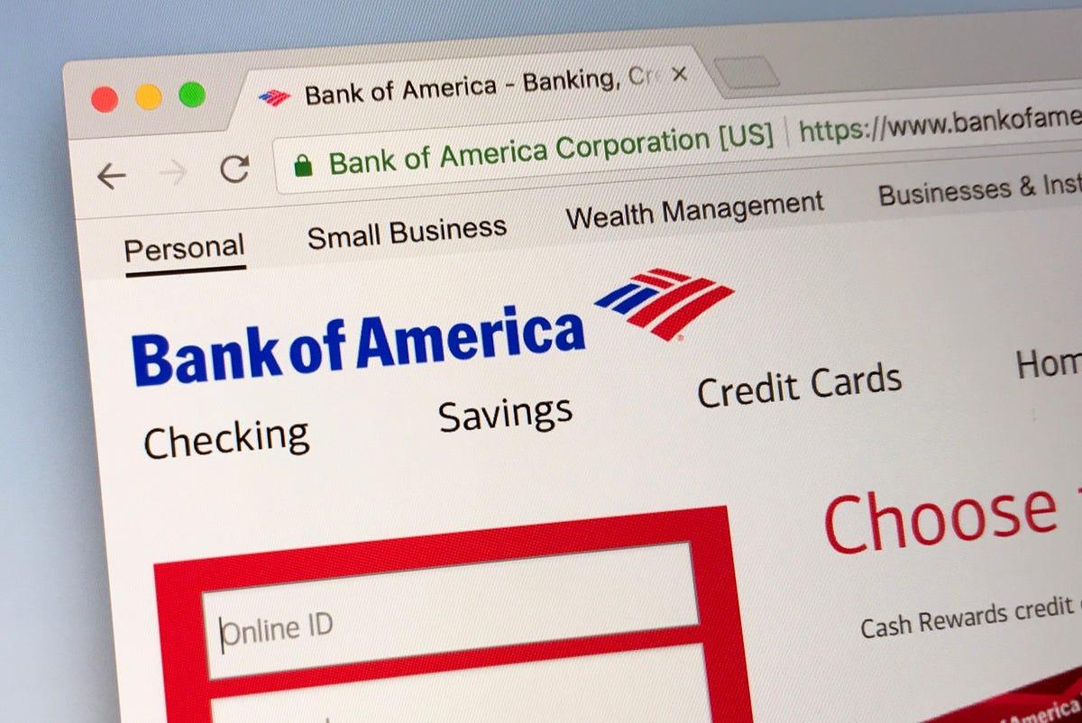 bank-of-america-business-advantage-fundamentals-banking.jpg
