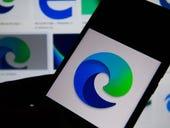Chromium-based Edge: Microsoft outlines new features