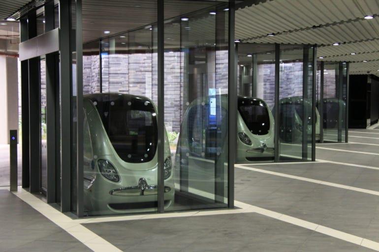 north-car-park-station-interior-2-masdar.jpg