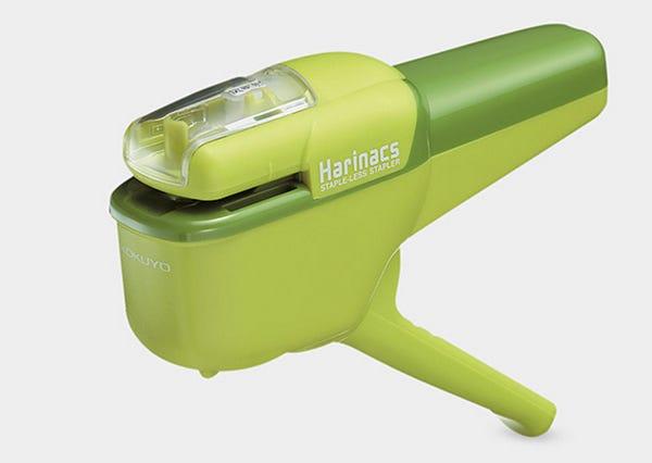 01-harinacs-staple-free-stapler.jpg