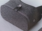Google Daydream View VR headset available in November for $79