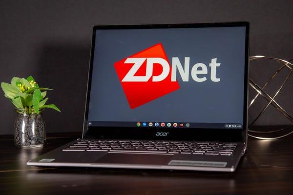 High-end Chromebooks explain convertible laptops better than anything else