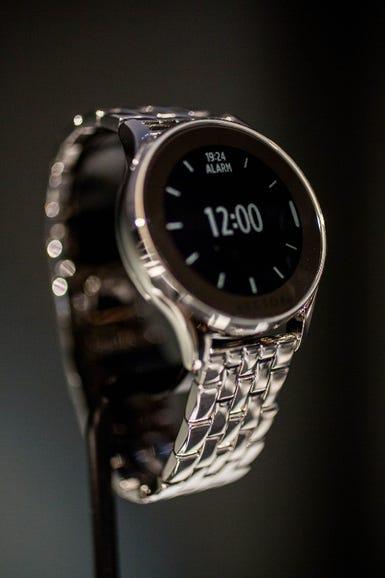 vector-watch-4.jpg