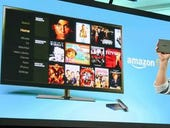 Amazon snaps up Rooftop Media to boost online entertainment services
