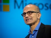 Meet the new Microsoft, same as the old Microsoft?