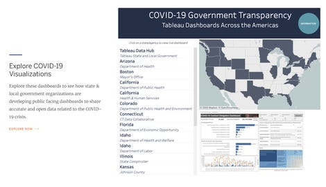 tableau-covid-19-dashboards.png