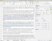 OpenOffice-1