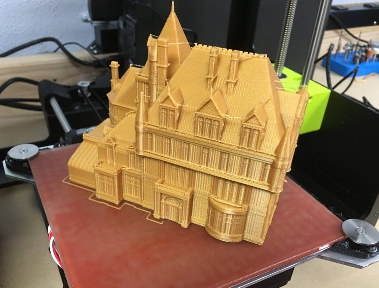 lulzbot mansion.jpg