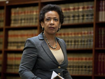 attorney-general-loretta-lynch.jpg