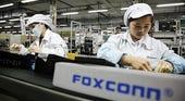 foxconn12092co
