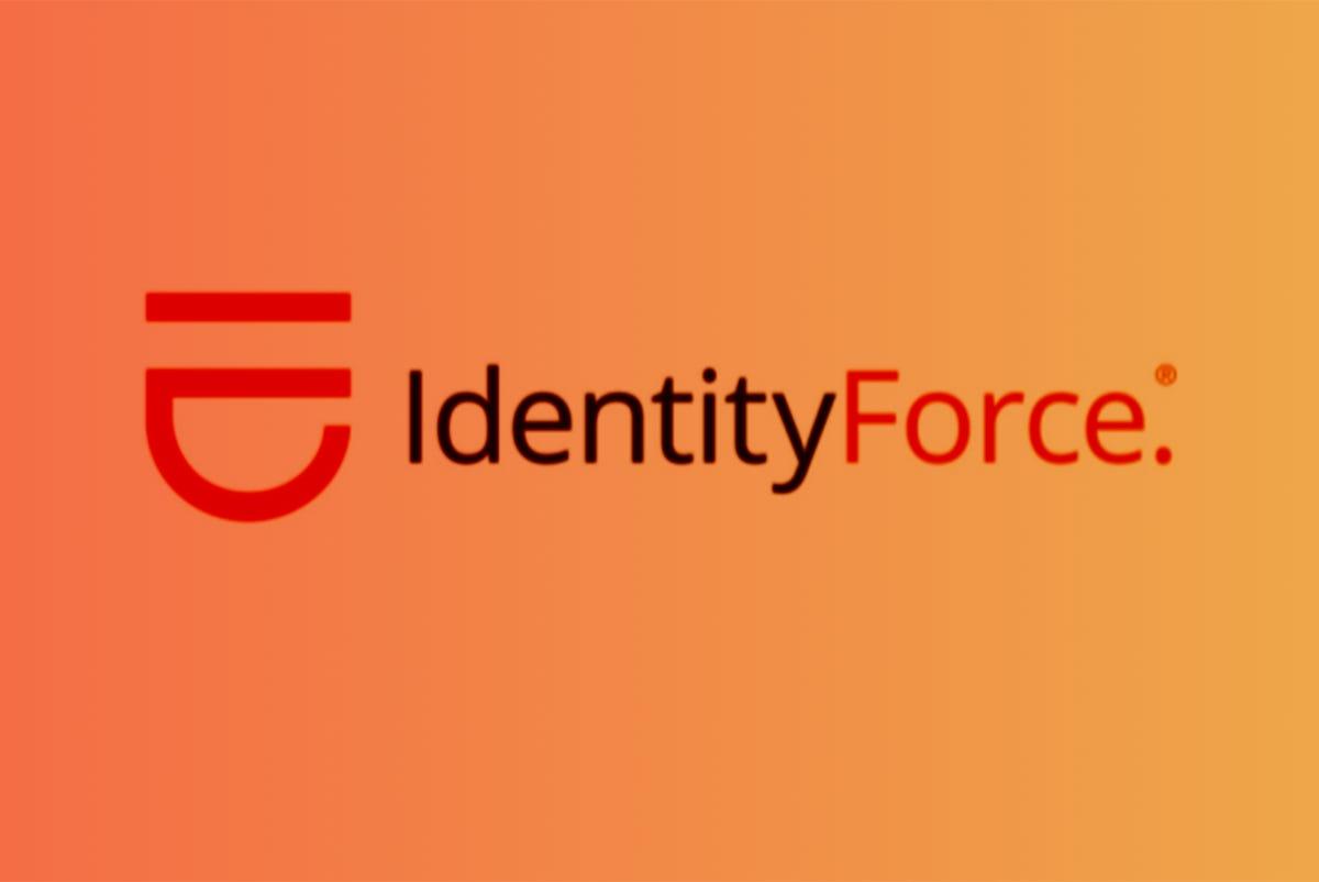 ezshield-identityforce-logo.png