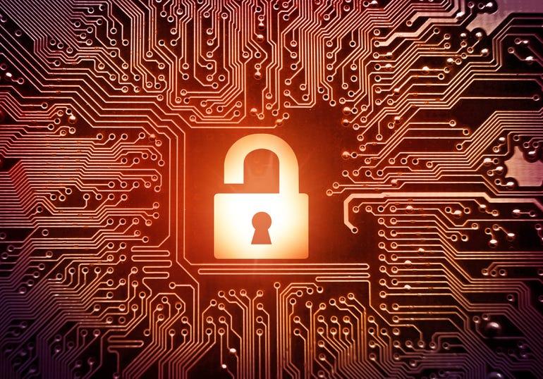 cybersecurity.jpg