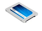 A double look at the Crucial BX200 SSD lineup