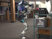 Australia launches robotics roadmap for automation adoption
