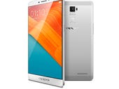 Oppo and Vivo surge as Apple tanks in China