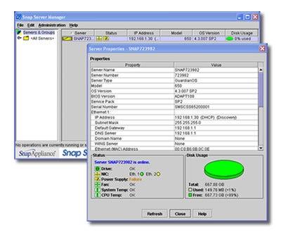 adaptecsnapserver650400x330.jpg