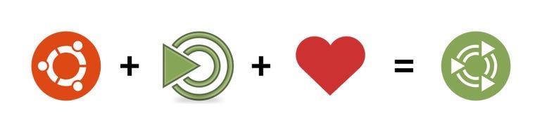 ubuntu-mate-love.png