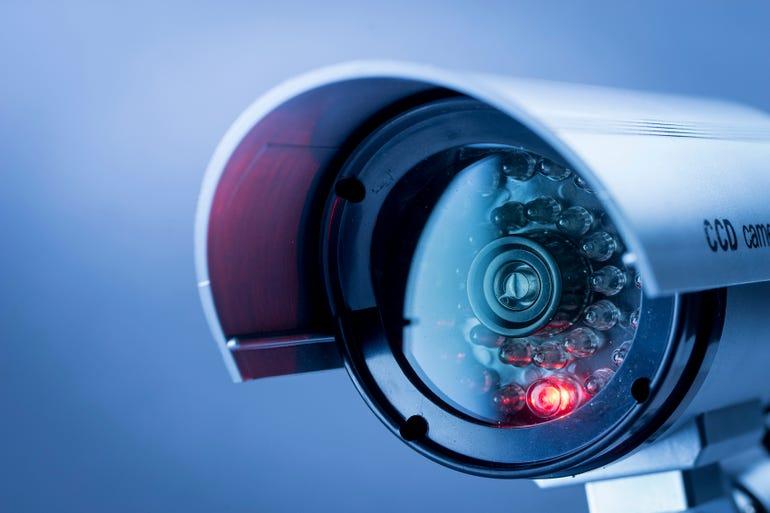 cctv-camera-istock.jpg