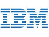 IBM opens first SoftLayer cloud data center in Germany