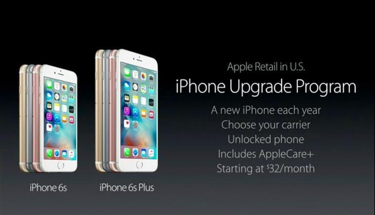 apple-iphone-6s-trade-in-progam.jpg