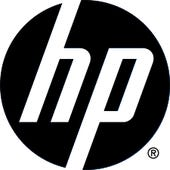 THP_S_K_RGB_150_LG_225x300_Ctcm2451096199_Ttcm245108559832_F