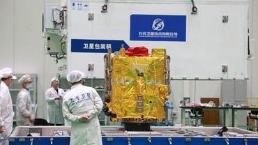 bilibili-satellite.jpg