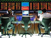 ASIC proposes 'kill switch' to save traders