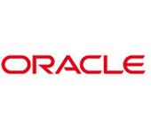 Oracle completes $5.3 billion acquisition of Micros Systems