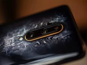The best old phones to buy in 2021: Why last year's and older models make great deals